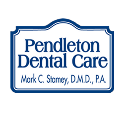 Pendleton Dental Care