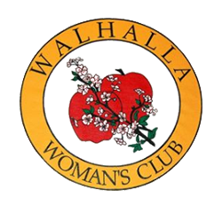 Walhalla Woman's Club