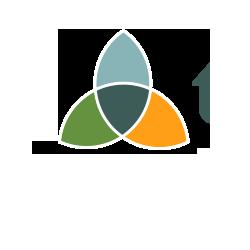 TrueZeal Web & Brand